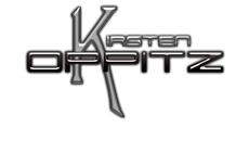 banner_logo_rechts