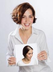 Hairdreams Haarverdichtungen