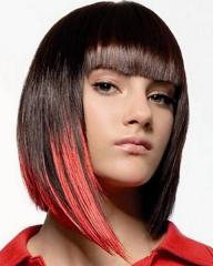Hairdreams Haarverlängerungen